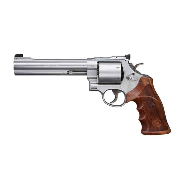 Revolver Modell 629 Classic Champion, Smith & Wesson