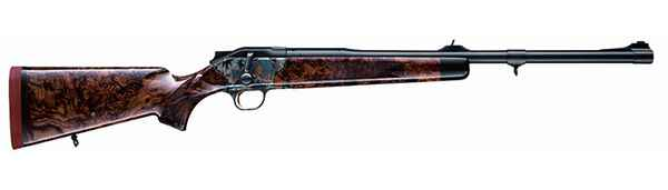 Repetierbüchse R8 Big Bore Selous, Blaser