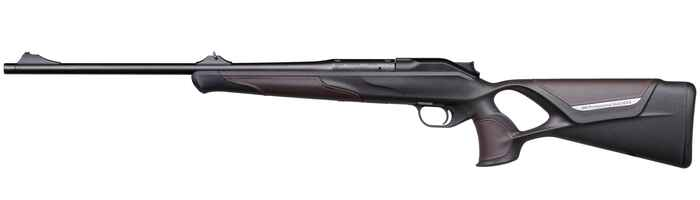 Repetierbüchse R8 Professional Success Leder, Blaser