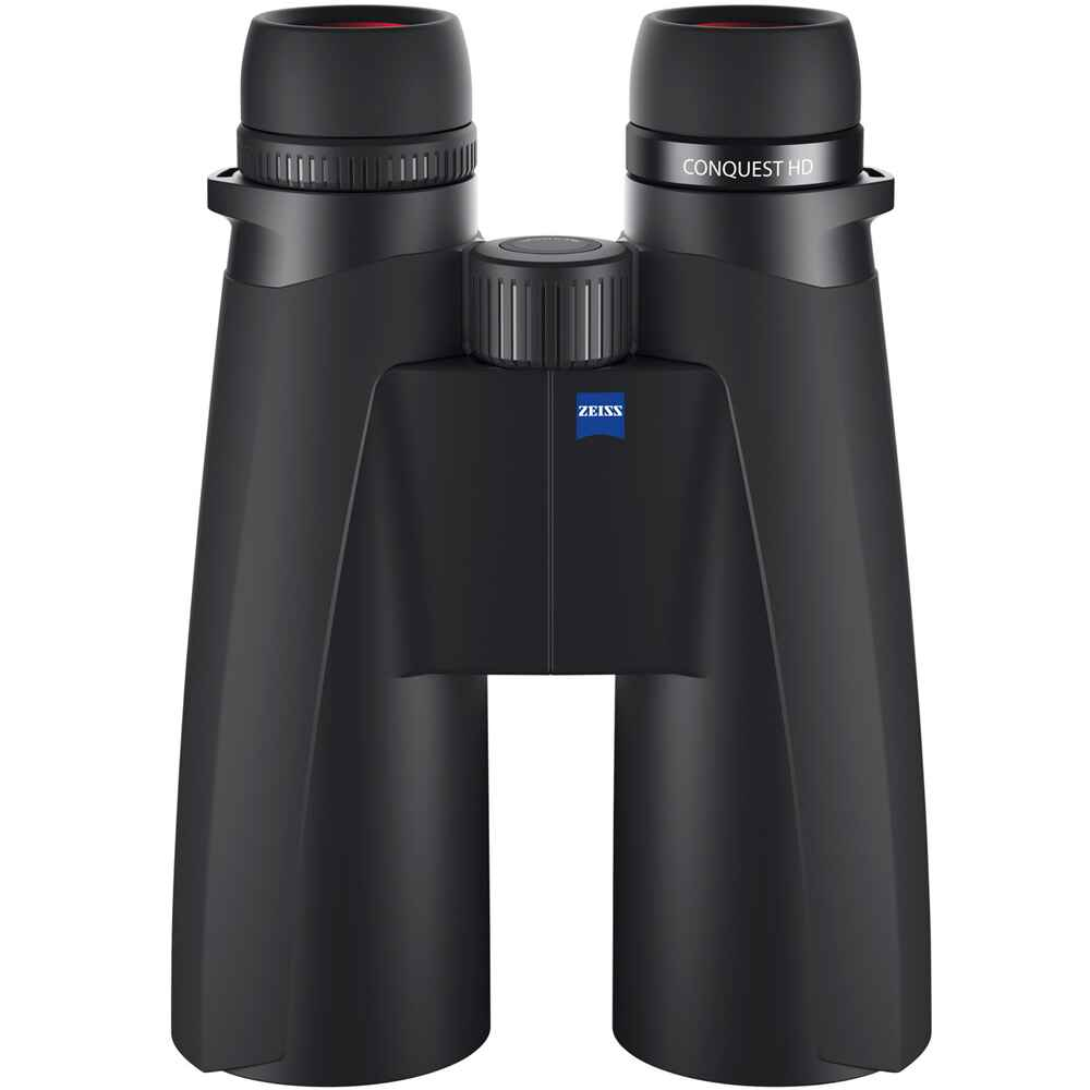Fernglas Conquest HD 10x56, ZEISS