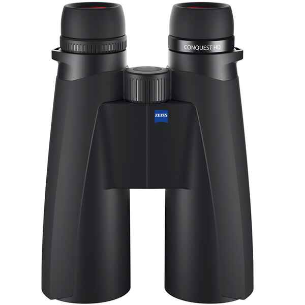 Fernglas Conquest HD 15x56, ZEISS