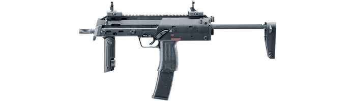 Airsoft Pistole MP7 A1, Heckler & Koch