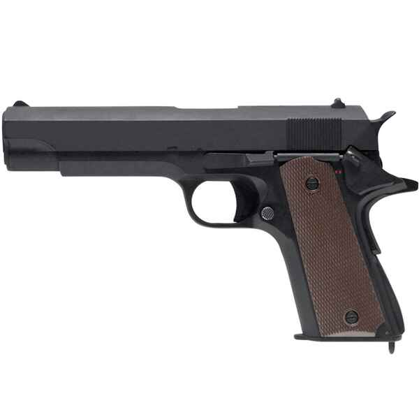 Airsoft Pistole 1911 AEP, German Sport Guns