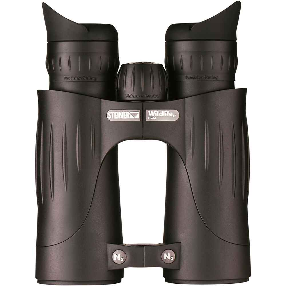 Fernglas Wildlife XP 8x44, Steiner