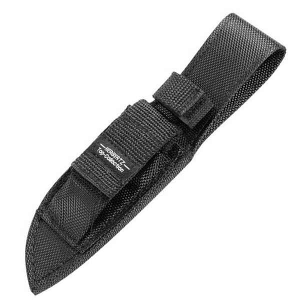 Outdoormesser TOP-Collection G10, Herbertz Top Collection