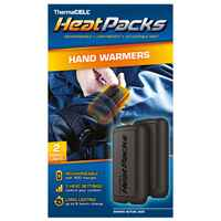 Hand Wärmer 2er-Pack, THERMACELL