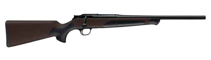 Repetierbüchse R8 Professional Semi Weight, Blaser