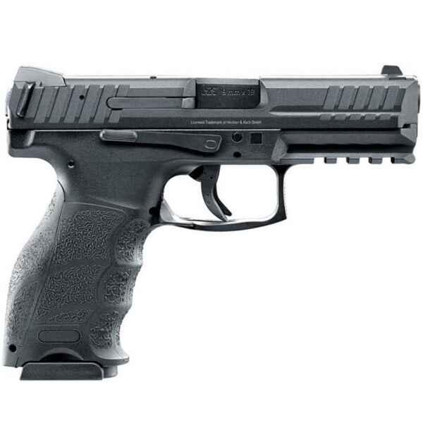 Heckler koch airsoft pistole vp9 kaliber 6 mm bb for Koch stellen