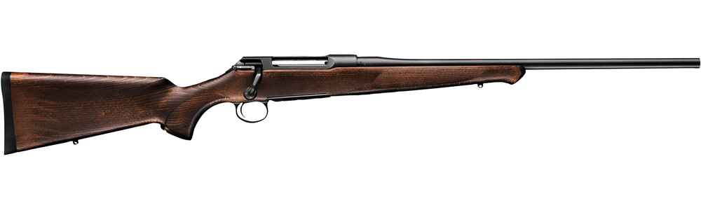 Repetierbüchse 100 Classic, SAUER