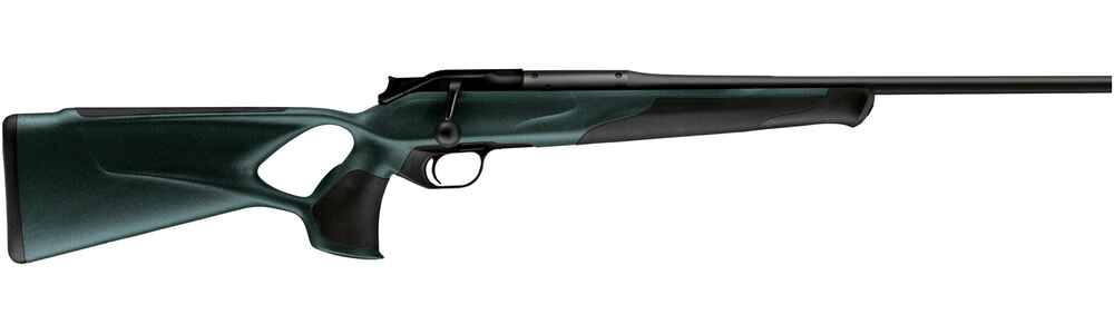 Repetierbüchse R8 Professional Success 52 cm Lauf, Blaser