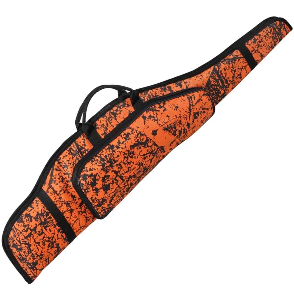 Futteral Orange Camo, Parforce