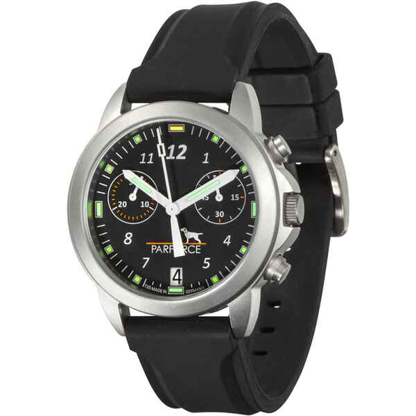 Armbanduhr Chrono, Parforce