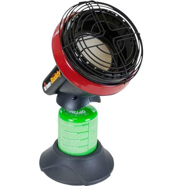 mr heater gasheizung little buddy k rperw rmer heizger te ausr stung outdoor online. Black Bedroom Furniture Sets. Home Design Ideas