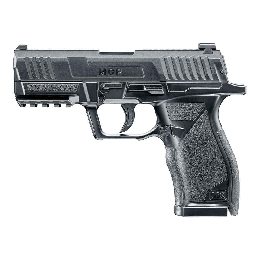 umarex co2 pistole mcp kaliber 4 50 bb co2 kurzwaffen co2 waffen co2 luftdruck freie. Black Bedroom Furniture Sets. Home Design Ideas