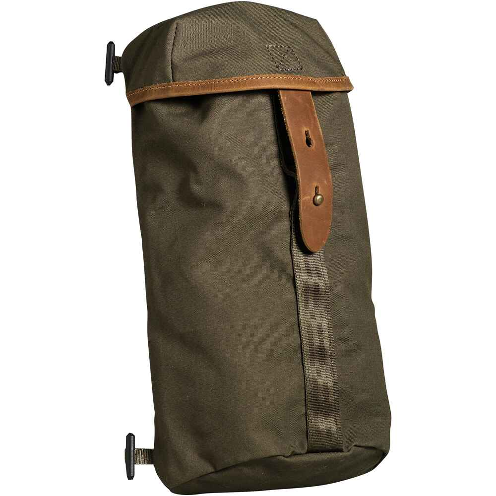 fj llr ven seitentaschen f r stubben rucksack rucks cke ausr stung outdoor online shop. Black Bedroom Furniture Sets. Home Design Ideas