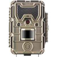 Wildkamera Trophy Cam Essential E3 16MP, Bushnell
