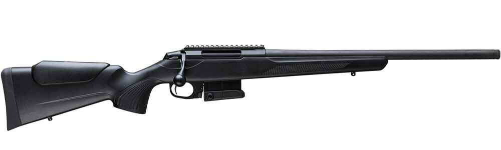 Repetierbüchse T3x Compact Tactical Rifle, TIKKA
