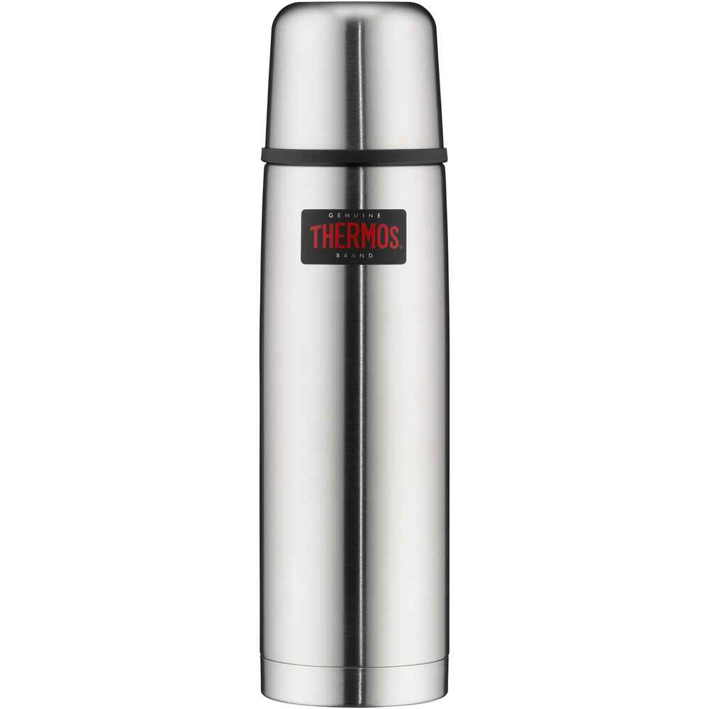 Thermosflasche Light & Compact 0,75 l