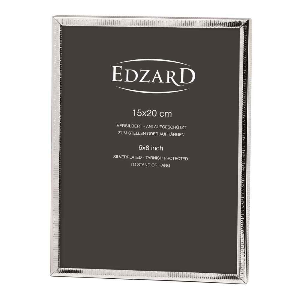 EDZARD Bilderrahmen (für Bildformat 15x20 cm) - Ausrüstung Online ...