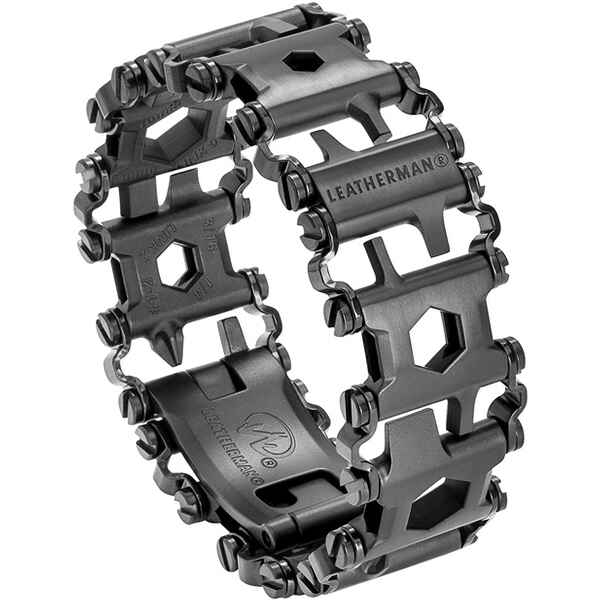 Tool Armband Tread STS, Leatherman