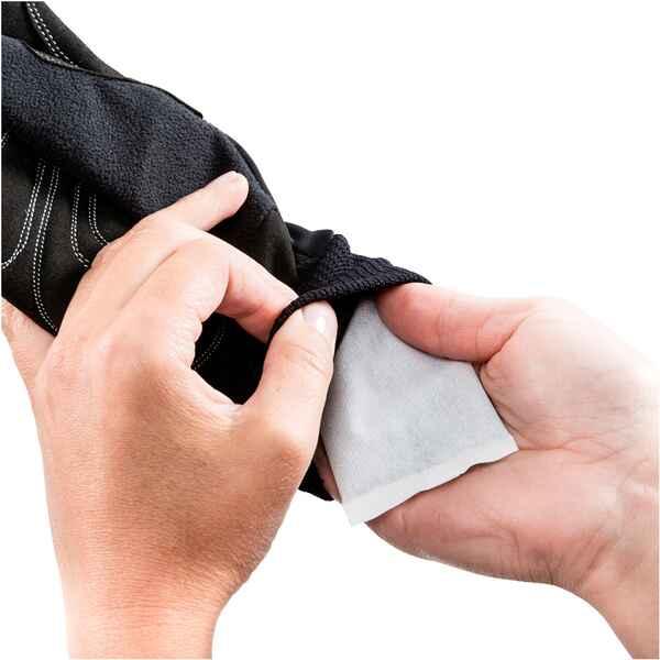 3eb70f62dd2511 The Heat Company Handwärmer für Handschuhe (10 Paar) - Körperwärmer ...