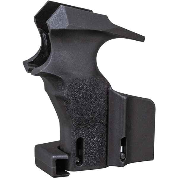 Griff Universal-Form, Walther