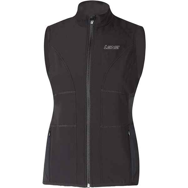 Set Damen Heizweste 1.0  + Lithium Pack rcB 1800, Lenz HEAT