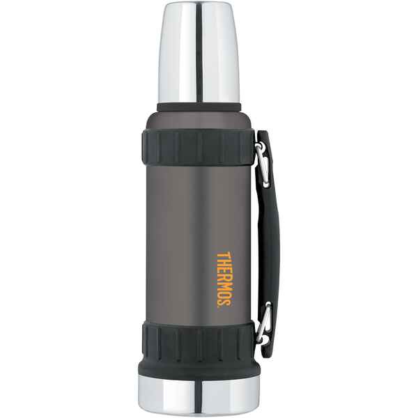 Isolierflasche  Work, 1,2l, Thermos