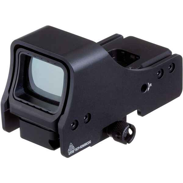 Leuchtpunktvisier Reflex Sight, UTG