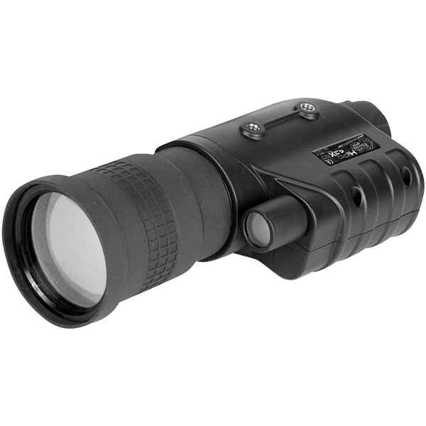 Nachtsichtgerät HiPo 4,3x60 Gen I High Power NV Mono, Bering Optics
