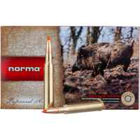 .270 Win. Tipstrike 9,1g/140grs., Norma