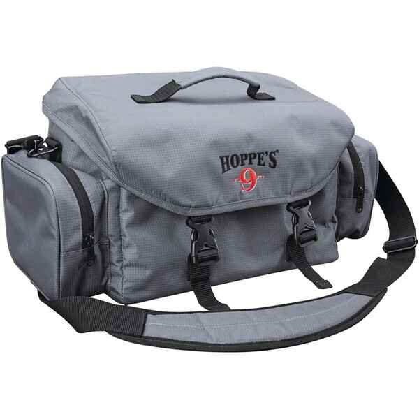 Range Bag Small HRBS, Hoppe`s