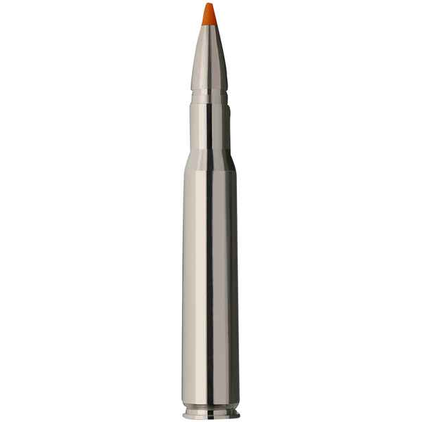 .30-06 Spr. HIT Short Rifle 10,7g/165grs., RWS