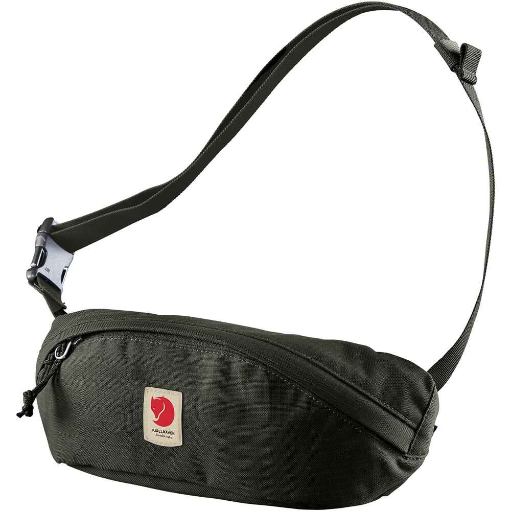 Gürteltasche Ulvö Hip Pack Medium, Fjällräven
