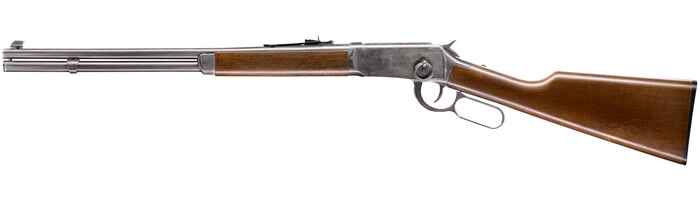 CO2 Gewehr Cowboy-Rifle , Legends
