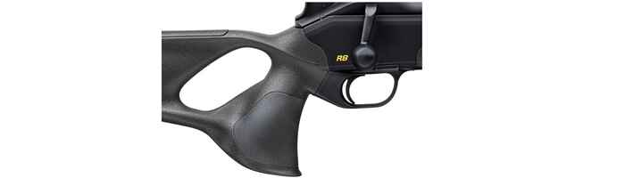 Repetierbüchse R8 Ultimate, Blaser