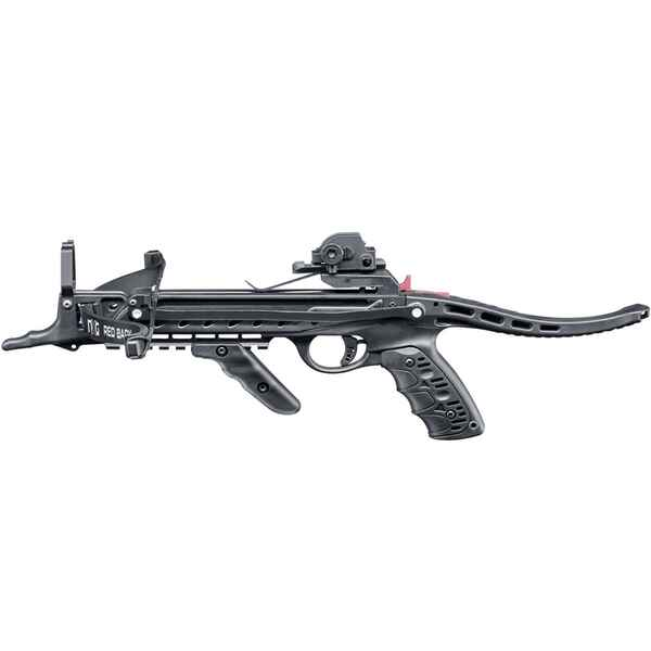 Pistolenarmbrust Red Back Crossbow, Next Generation