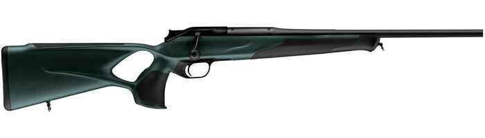 Repetierbüchse R8 Professional Success Semi Weight, Blaser
