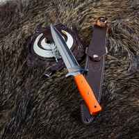 Sautöter Hatz-Watz Boar Hunter G10 FT, Parforce