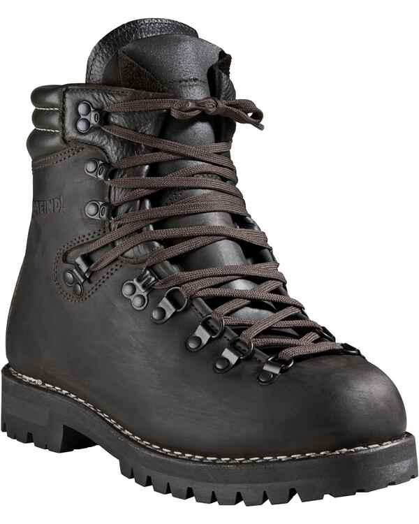 special for shoe info for new authentic Meindl Bergstiefel Perfekt