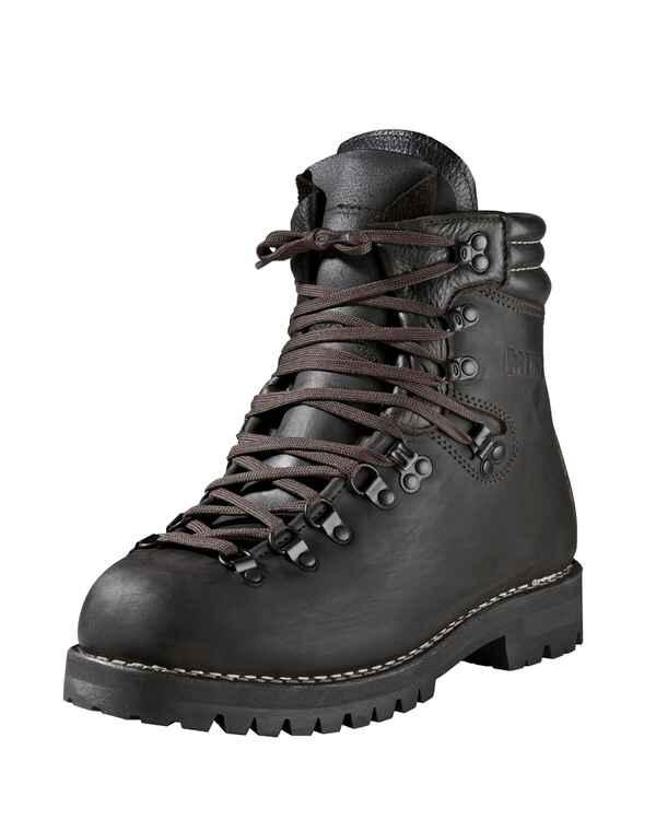 separation shoes 78ebd 29920 Meindl Bergstiefel Perfekt