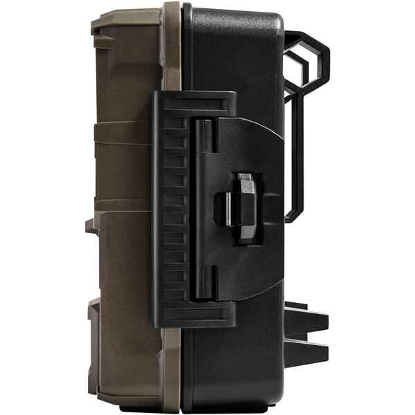 Wildkamera Spypoint Force 20 - 20MP, Spypoint