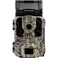Wildkamera Solar-Dark 12 MP, Spypoint