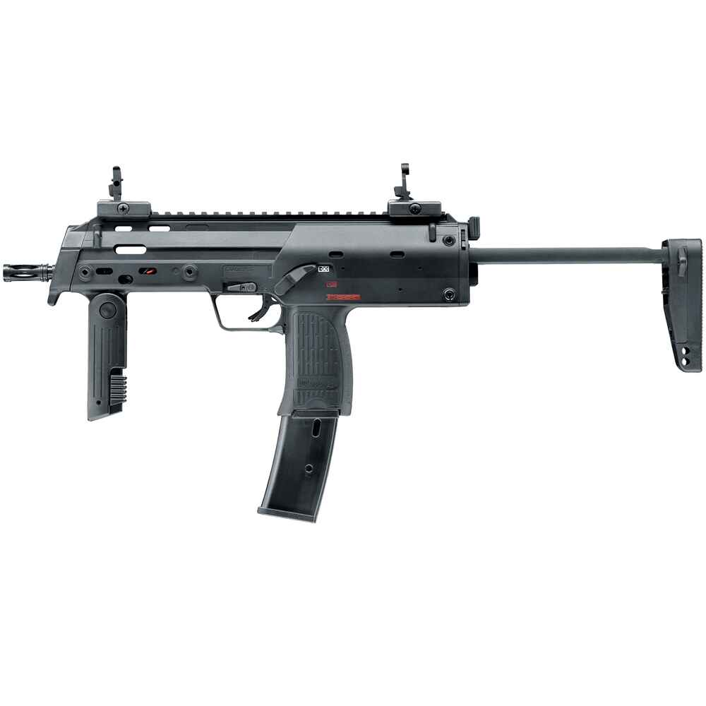 Airsoft Pistole MP7 A1 S-AEG, Heckler & Koch
