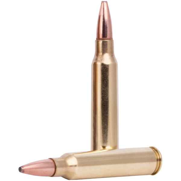 .223 Rem. Fusion 4,0g/62grs. , Federal Ammunition