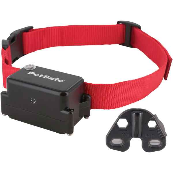 Halsband zu In-Ground Fence™-System, PetSafe
