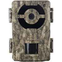 Wildkamera Mug Shot Camo 12MP , Primos