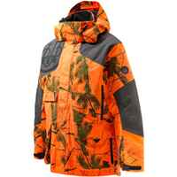 Jacke Insulated Static EVO, Beretta