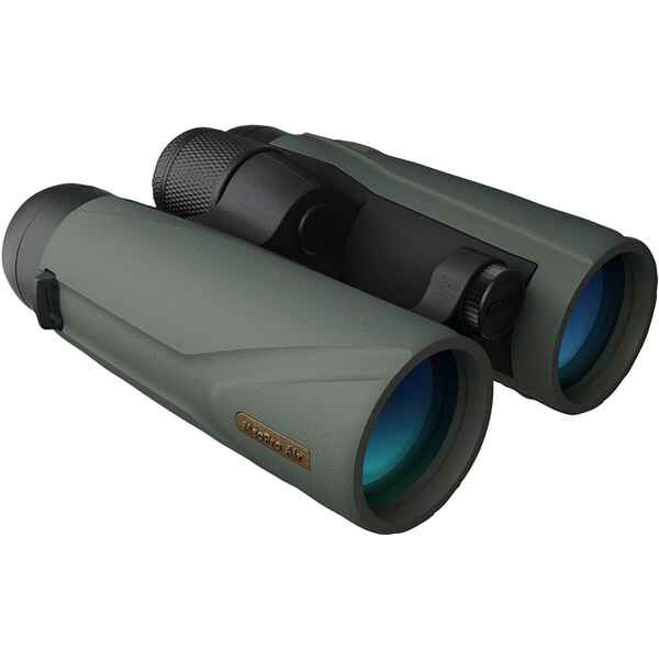Fernglas MeoPro Air 10x42 HDED+, Meopta