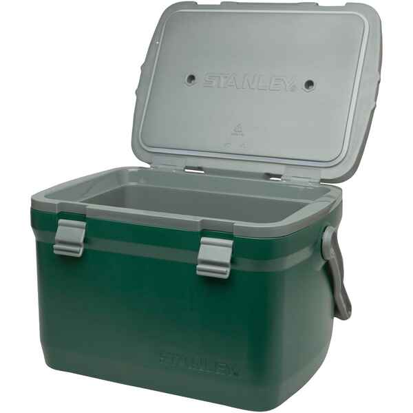 Kühlbox Adventure Outdoor Cooler 15 l, Stanley